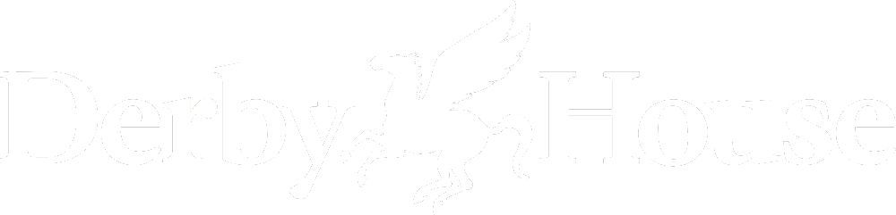 Derby House Logo